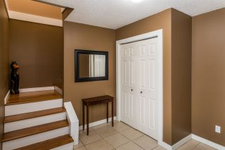 Photo 2: 6273 SOUTH KELLY Road in Prince George: Hart Highlands House for sale (PG City North (Zone 73))  : MLS®# R2539147