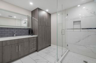 """Photo 21: 2501 6188 PATTERSON Avenue in Burnaby: Metrotown Condo for sale in """"The Wimbledon Club"""" (Burnaby South)  : MLS®# R2622030"""