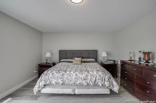 Photo 19: 327 Whiteswan Drive in Saskatoon: Lawson Heights Residential for sale : MLS®# SK870005