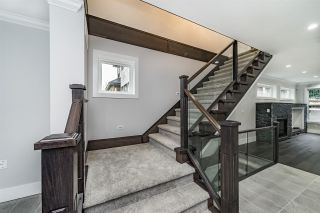 Photo 3: 2938 160 Street in Surrey: Grandview Surrey House for sale (South Surrey White Rock)  : MLS®# R2338092