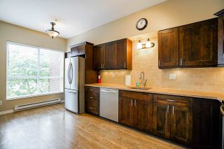"""Photo 17: 512 5262 OAKMOUNT Crescent in Burnaby: Oaklands Condo for sale in """"ST ANDREW IN THE OAKLANDS"""" (Burnaby South)  : MLS®# R2584801"""