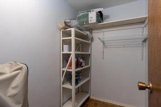Photo 24: 10 3475 Portage Avenue in Winnipeg: Crestview Condominium for sale (5H)  : MLS®# 202122958