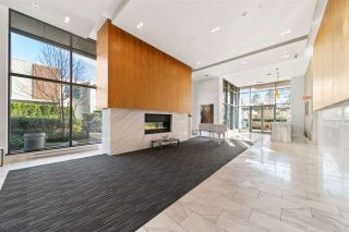 Photo 26: 606 4880 BENNETT STREET in Burnaby: Metrotown Condo for sale (Burnaby South)  : MLS®# R2537281