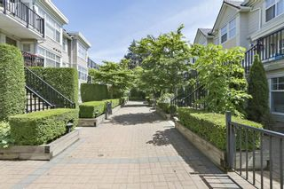 """Photo 11: 211 7038 21ST Avenue in Burnaby: Highgate Condo for sale in """"ASHBURY"""" (Burnaby South)  : MLS®# R2380470"""