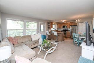 Photo 17: 232 4699 Muir Rd in : CV Courtenay East Condo for sale (Comox Valley)  : MLS®# 881525