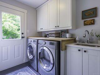 Photo 26: 1523 Eton Rd in COMOX: CV Comox (Town of) House for sale (Comox Valley)  : MLS®# 839281