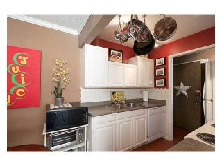 """Photo 17: 318 2366 WALL Street in Vancouver: Hastings Condo for sale in """"LANDMARK MARINER"""" (Vancouver East)  : MLS®# V1031253"""