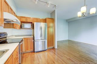 """Photo 8: 58 8415 CUMBERLAND Place in Burnaby: The Crest Townhouse for sale in """"ASHCOMBE"""" (Burnaby East)  : MLS®# R2179121"""