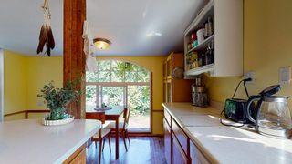 Photo 2: 5908 SPRAY Street in Sechelt: Sechelt District House for sale (Sunshine Coast)  : MLS®# R2609608