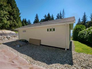 Photo 19: 1998 LOWER Road: Roberts Creek House for sale (Sunshine Coast)  : MLS®# R2333152