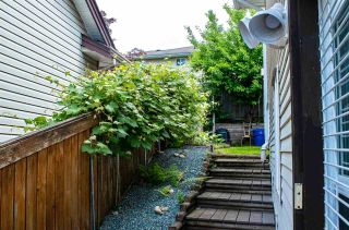 Photo 32: 8150 DOROTHEA Court in Mission: Mission BC House for sale : MLS®# R2589019
