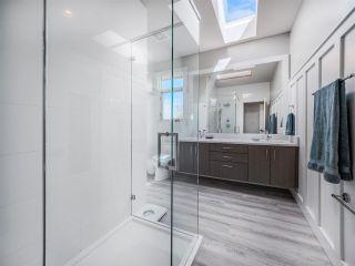 Photo 19: 4980 LAUREL Avenue in Sechelt: Sechelt District House for sale (Sunshine Coast)  : MLS®# R2589236