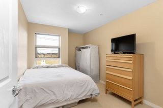 """Photo 21: 1312 5115 GARDEN CITY Road in Richmond: Brighouse Condo for sale in """"Lions Park"""" : MLS®# R2542855"""