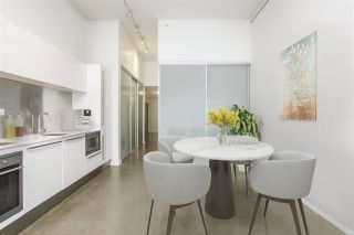 """Photo 10: 309 53 W HASTINGS Street in Vancouver: Downtown VW Condo for sale in """"Paris Annex"""" (Vancouver West)  : MLS®# R2531404"""