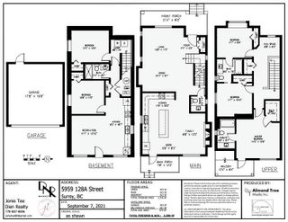 Photo 30: 5959 128A Street in Surrey: Panorama Ridge House for sale : MLS®# R2617515