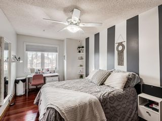 Photo 25: 238 Woodpark Green SW in Calgary: Woodlands Detached for sale : MLS®# A1054142