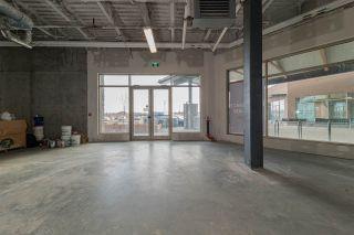 Photo 11: 125 25 Ryan Crescent: St. Albert Retail for lease : MLS®# E4236509