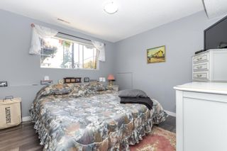 "Photo 32: 45935 LAKE Drive in Chilliwack: Sardis East Vedder Rd House for sale in ""Sardis Park"" (Sardis)  : MLS®# R2620684"