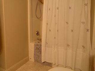 Photo 16: 216 - 13005 140 Avenue in Edmonton: Zone 27 Condo for sale : MLS®# E4232988