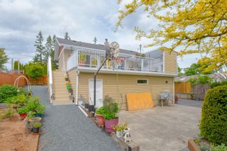Photo 46: 3122 Chapman Rd in : Du Chemainus House for sale (Duncan)  : MLS®# 876191