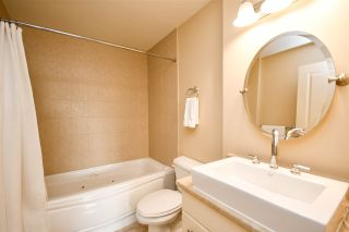 Photo 14: 306 277 Rutledge Street in Bedford: 20-Bedford Residential for sale (Halifax-Dartmouth)  : MLS®# 202019147
