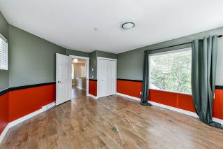 """Photo 11: 11920 SPRINGDALE Drive in Pitt Meadows: Central Meadows House for sale in """"MORNINGSIDE"""" : MLS®# R2400096"""