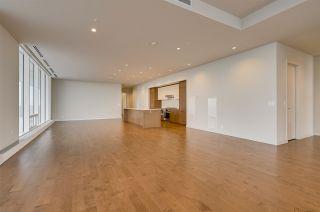 Photo 6: 5101 10360 102 Street in Edmonton: Zone 12 Condo for sale : MLS®# E4228110