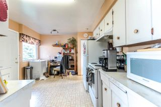 Photo 5: 5231 SPRUCE Street in Burnaby: Deer Lake Place House for sale (Burnaby South)  : MLS®# R2134328