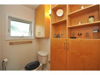 Photo 7: 3031 25 Street SW in Calgary: Richmond House for sale : MLS®# C4092785