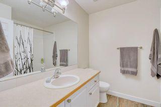 Photo 35: 49 SOMERSET Crescent SW in Calgary: Somerset Detached for sale : MLS®# C4300283