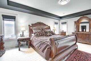 Photo 28: 5203 MULLEN Crest in Edmonton: Zone 14 House for sale : MLS®# E4255251