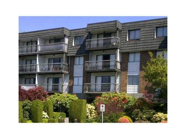 Main Photo: # 220 340 W 3RD ST in North Vancouver: Lower Lonsdale Condo for sale : MLS®# V1096303