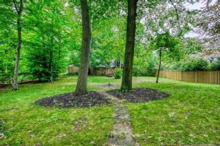Photo 26: 1123 Morrison Heights Drive in Oakville: Eastlake House (2-Storey) for sale : MLS®# W5289049