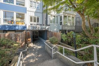 """Photo 21: 306 2133 DUNDAS Street in Vancouver: Hastings Condo for sale in """"Harbour Gate"""" (Vancouver East)  : MLS®# R2614513"""