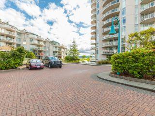 Photo 53: 1704 154 Promenade Dr in : Na Old City Condo for sale (Nanaimo)  : MLS®# 855156