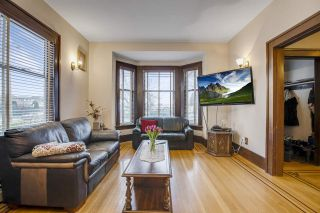 Photo 8: 5872 WALES Street in Vancouver: Killarney VE House for sale (Vancouver East)  : MLS®# R2539487
