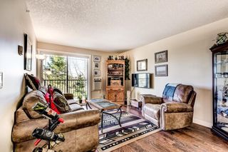 Photo 4: 401 408 1 Avenue SE: Black Diamond Condo for sale : MLS®# C4142263
