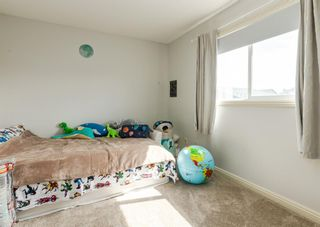 Photo 23: 64 Prestwick Manor SE in Calgary: McKenzie Towne Detached for sale : MLS®# A1092528