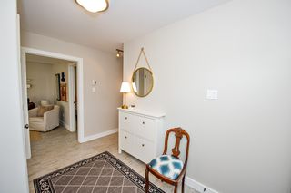 Photo 18: 285 Owl Drive in East Petpeswick: 35-Halifax County East Residential for sale (Halifax-Dartmouth)  : MLS®# 202118616