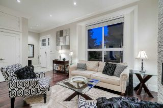 Photo 5: 4968 ELGIN Street in Vancouver: Knight House for sale (Vancouver East)  : MLS®# R2500212