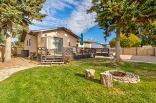 Photo 30: 91 WAVERLEY Crescent: Spruce Grove House for sale : MLS®# E4266389