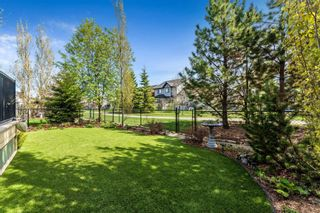Photo 32: 815 Coopers Square SW: Airdrie Detached for sale : MLS®# A1109868