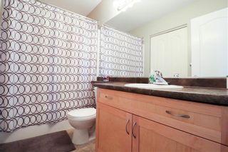 Photo 24: 42 Sunterra Cove in Winnipeg: Old Kildonan Residential for sale (4F)  : MLS®# 202119195