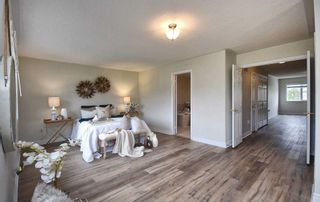 Photo 14: 37 Wave Hill Way in Markham: Greensborough Condo for sale : MLS®# N5394915