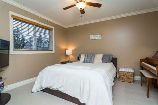 Photo 15: 6870 199A Street in Langley: Willoughby Heights House for sale : MLS®# R2231673