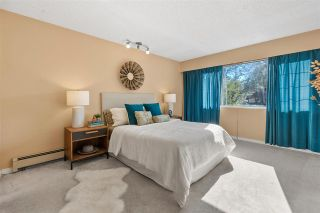 Photo 24: 5660 SANDIFORD Place in Richmond: Steveston North House for sale : MLS®# R2575730