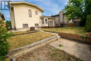 Photo 24: 107 Roberts Crescent in Red Deer: House for sale : MLS®# A1126309