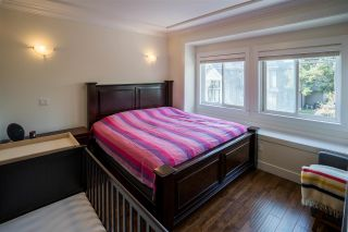 Photo 8: 11151 WILLIAMS ROAD in Richmond: Ironwood House for sale : MLS®# R2258451