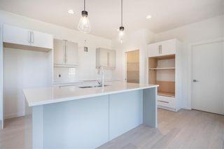 Photo 11: 173 Springwater Road in Winnipeg: Bridgwater Lakes Residential for sale (1R)  : MLS®# 202018909