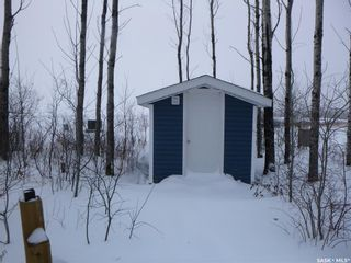 Photo 9: 1 Elk Place in Barrier Valley: Lot/Land for sale (Barrier Valley Rm No. 397)  : MLS®# SK838619
